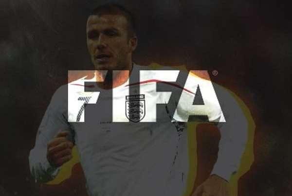 FIFA Instagram Stories motion graphics designer